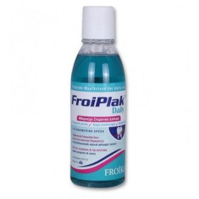 Froika Froiplak Daily 500ml